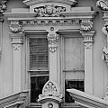 Main Window by Devinder Sangha