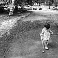 Mak Walk by Matthew Barton