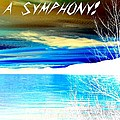 Make Life A Symphony by Will Borden