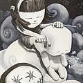 Making Babies by Konrad Geel