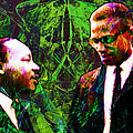 Malcolm And The King 20140205p68 by Wingsdomain Art and Photography