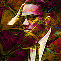 Malcolm X 20140105 by Wingsdomain Art and Photography