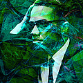 Malcolm X 20140105p138 by Wingsdomain Art and Photography