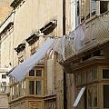 Malta Drying by Danielle DiBella