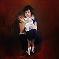 Mamas Love by Steven Michael