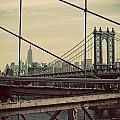 Manhattan by Newyorkcitypics Bring your memories home