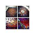 Manholes_06.02.12 by Paul Hasara