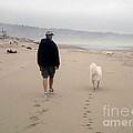 Man's Best Friend by Fiona Kennard