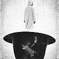 The Magic Hat by Edward Fielding