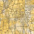 Map Of Secrets  by Ann Powell