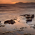 Marbella Spain by Guido Montanes Castillo