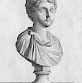 Marcus Annius Verus by Granger
