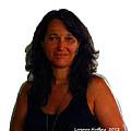 Mari Carmen by Bruce Nutting