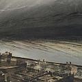 Marine Terrace In Jersey by Victor Hugo