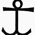 Mariner's Cross by Granger
