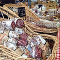 Market Day by France  Art