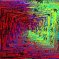 Marsh Madness by Tim Allen