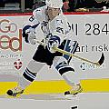 Martin St. Louis by Don Olea