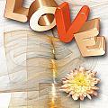 Marucii 277-07-13 Love by Marek Lutek