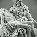 Mary  by Joe Fernandez