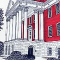 Maryland by Frederic Kohli