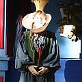 Maryland Renaissance Festival - A Fool Named O - 121210 by DC Photographer