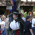 Maryland Renaissance Festival - People - 1212108 by DC Photographer