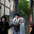 Maryland Renaissance Festival - People - 121223 by DC Photographer
