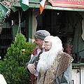 Maryland Renaissance Festival - People - 121267 by DC Photographer