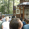Maryland Renaissance Festival - People - 121277 by DC Photographer
