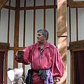 Maryland Renaissance Festival - Puke N Snot - 12123 by DC Photographer