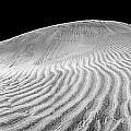 Maspalomas Dune by George Barker