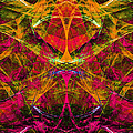 Masquerade 20140128 Vertical by Wingsdomain Art and Photography