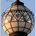 Massachusetts Veterans War Memorial Tower by Linda Galok