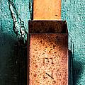 Match Box by  Onyonet  Photo Studios