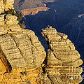 Mather Point by Bob Phillips