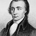 Matthew Thornton (1714-1803) by Granger