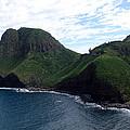 Maui by Debbie Morris