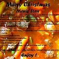 Mavis Stew by Mavis Reid Nugent