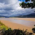 Mawddach Estuary by Mark Llewellyn