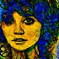 Max Cooper Linda Ronstadt   by Max Cooper