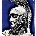 Maximus by Gra Howard