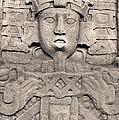 Maya Copan by Kurt Van Wagner