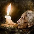 Me And My Loneliness by Sagar Lahiri