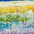 Meadow by Studio A