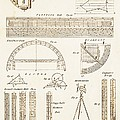 Measuring Instruments And Techniques. by David Parker