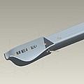 Medical Spoon Design by Eric  Schiabor