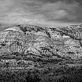 Medora 24 by Chad Rowe