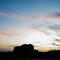 Mehrangarh Fort by Gaurav Singh
