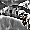Memories Of Pain by Rabiri Us